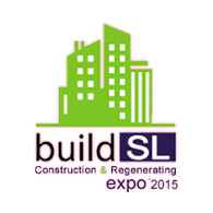 Build SL Construction and Regeneration Expo