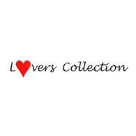 Lovers Collections