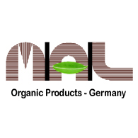 MAL Organic Product Germany