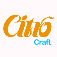 Citro Craft and Creations