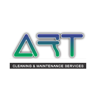 Art Cleaning - Cleaning Maintenance Services