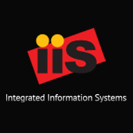IIS - Integrated Information Systems