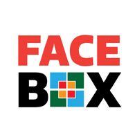 Facebox Systems