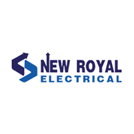 New Royal Electricals